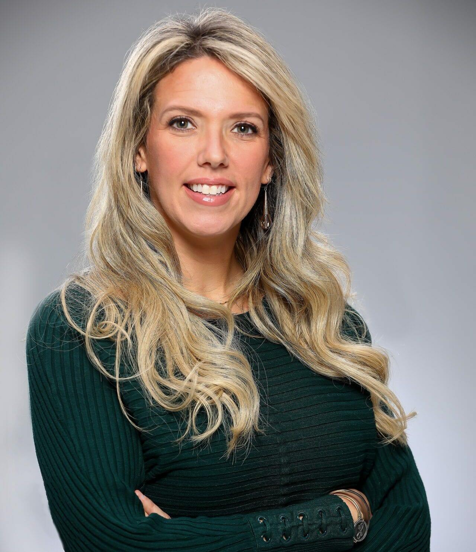 Christina CAM20058