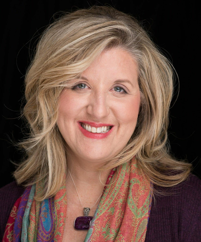 Jennifer Kauffman Hi-Res Headshot Dec 2016
